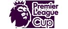 Premier League U23 Cup