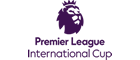 Premier League International Cup