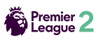 Premier League 2 Divison 1