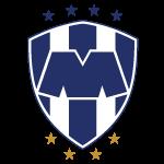 CF Monterrey crest