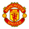 Manchester United Women FC