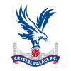 Crystal Palace Women