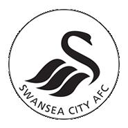 Swansea City crest