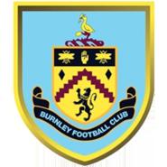 Burnley crest