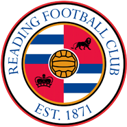 Reading FC Women crest
