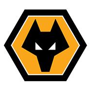Wolverhampton Wanderers crest