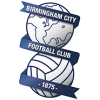 Birmingham City Women FC