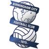 Birmingham City Women FC