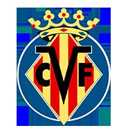 Villarreal crest