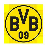 Borussia Dortmund crest