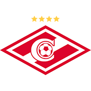 Spartak Moscow crest