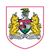 Bristol City Women FC