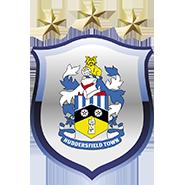 Huddersfield Town crest