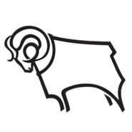 Derby County crest