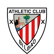 Athletic Club crest
