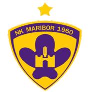 Maribor crest