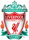 Enter Liverpool FC