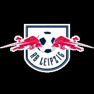 RB Leipzig crest