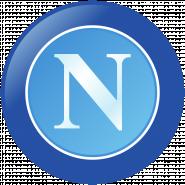 Napoli crest