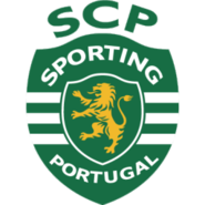 Sporting CP crest