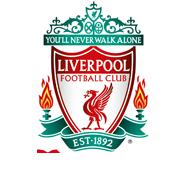 Liverpool FC Women crest