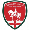Coventry United Ladies