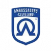 Cleveland Ambassadors