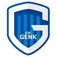 Genk crest