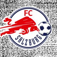 Salzburg crest