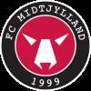 FC Midtjylland crest