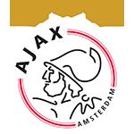 Ajax crest