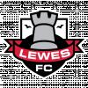 Lewes FC Women