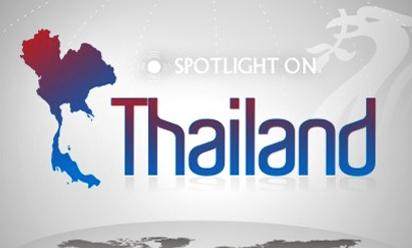 Global LFC Family: Thailand - Liverpool FC