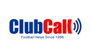 club call