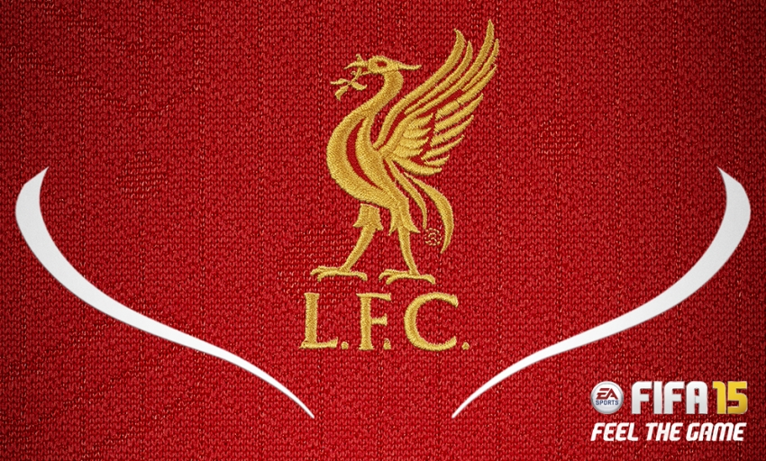 Mark fifa 15 launch with free lfc cover liverpool fc next article voltagebd Choice Image