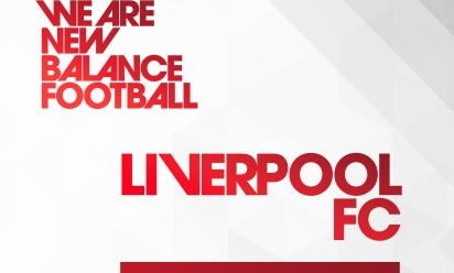 liverpool fc new balance