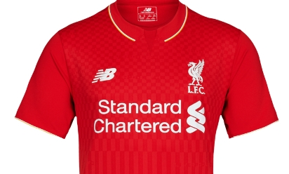 4702d25ea Revealed  LFC s new 2015-16 home kit - Liverpool FC