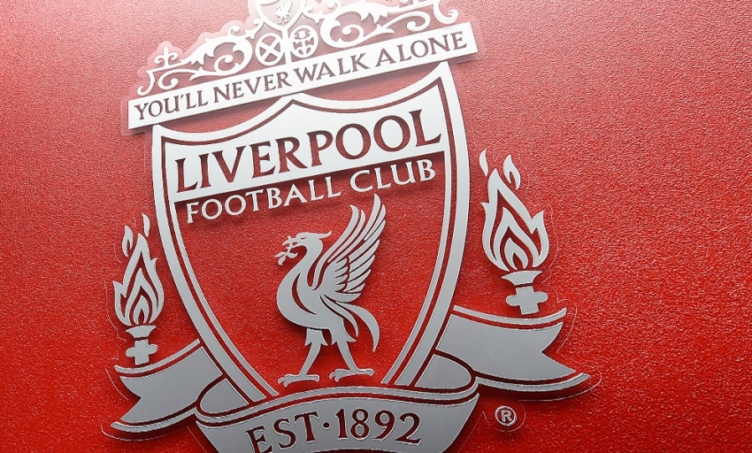 Liverpool Fc Shop Dublin Jobs