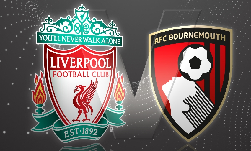 مشاهدة مباراة ليفربول وبورنموث بث مباشر بتاريخ 09-02-2019 الدوري الانجليزي