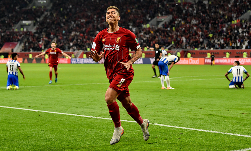 No Enquiries Yet For Liverpool Target Timo Werner