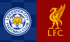 FA Youth Cup: Leicester v Liverpool fixture details
