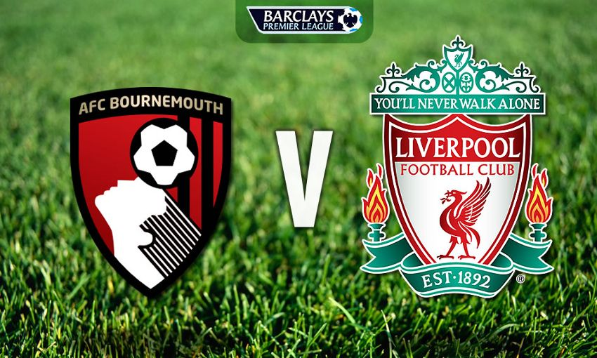Bournemouth v Liverpool: Ticket announcement - Liverpool FC
