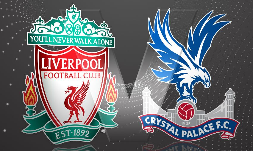 Image result for liverpool palace asia trophy