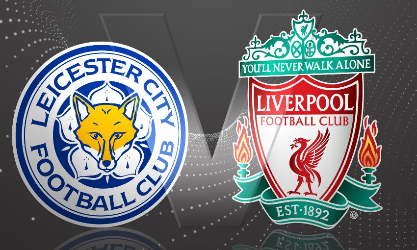 Leicester city v liverpool further ticket sales - Leicester city ticket office contact number ...