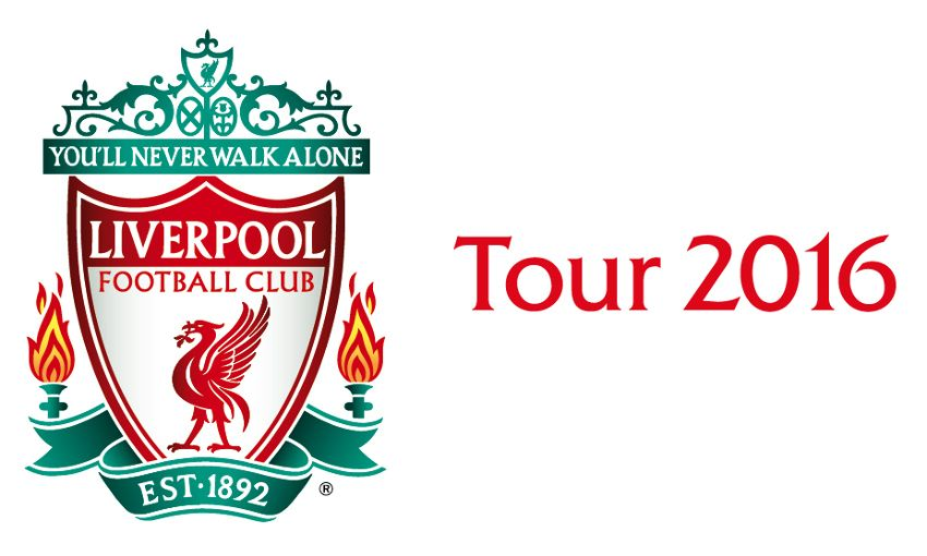 Reds to return to usa for 2016 international champions cup liverpool