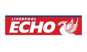 Haaland breaks silence amid Liverpool rumours