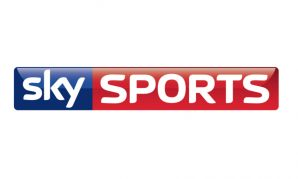 'Liverpool like Raphinha' says agent Deco
