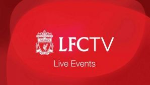 LFC Live Events