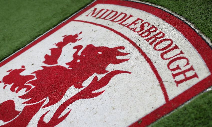 Middlesbrough v Liverpool: Away tickets sold out - Liverpool FC