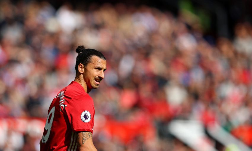 d2245817ac Tactical blog  United heading in the right direction - Liverpool FC